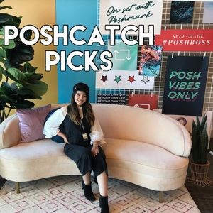 Other - Poshcatch Picks - Statement Style